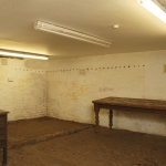 57-brighton-grove-cellar