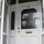 57-brighton-grove-front-door