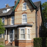 57-brighton-grove-front-of-house