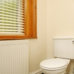 57-brighton-grove-ground-floor-toilet
