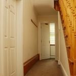 57-brighton-grove-hallway-1