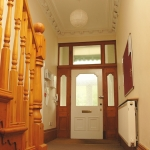 57-brighton-grove-hallway