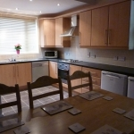 57-brighton-grove-kitchen-1