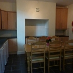 57-brighton-grove-kitchen-2