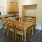 57-brighton-grove-kitchen-3