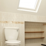 57-brighton-grove-shower-room-1