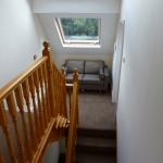 57-brighton-grove-top-landing-1