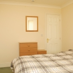 59-denison-rd-bedroom1-1
