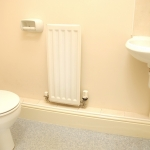 59-denison-rd-ground-floor-toilet