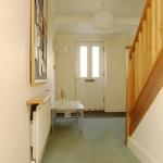 59-denison-rd-hallway-1