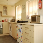 59-denison-rd-kitchen