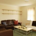 59-denison-rd-lounge-1