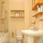 59-denison-rd-top-floor-bathroom
