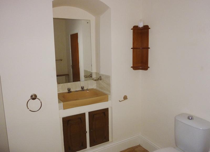 6-beech-range-bathroom