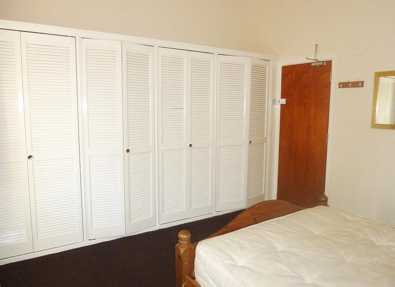 6-beech-range-bedroom2-1