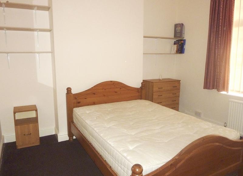 6-beech-range-bedroom2