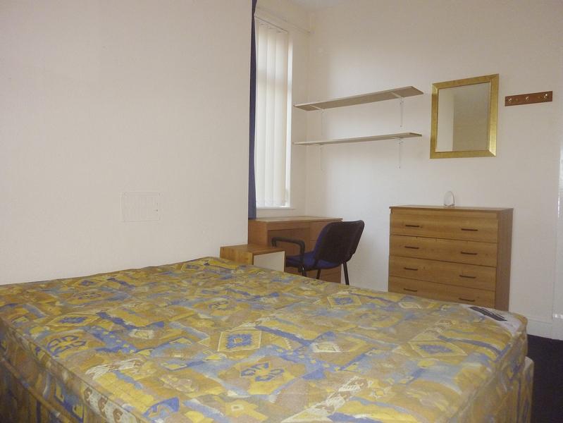 6-beech-range-bedroom3