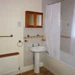 6-beech-range-bathroom-1