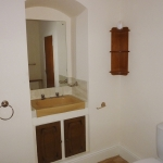 6-beech-range-bathroom