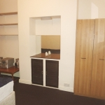 6-beech-range-bedroom1-1
