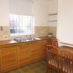 6-beech-range-kitchen-1