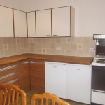 6-beech-range-kitchen