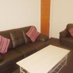 6-beech-range-lounge-1
