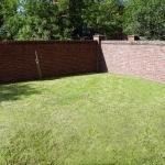 61-denison-rd-back-garden
