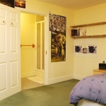 61-denison-rd-bedroom2-1