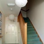 61-denison-rd-hallway-1