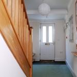 61-denison-rd-hallway