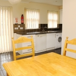 61-denison-rd-kitchen-1