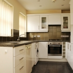 61-denison-rd-kitchen
