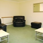 61-denison-rd-lounge-1