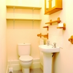 61-denison-rd-single-toilet
