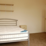 62-finchley-rd-bedroom1-1