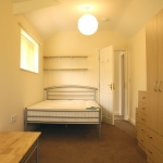 62-finchley-rd-bedroom2-1