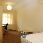 62-finchley-rd-bedroom2