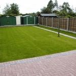 62-finchley-rd-garden