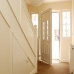 62-finchley-rd-hallway-1