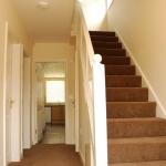 62-finchley-rd-hallway