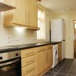 62-finchley-rd-kitchen-1