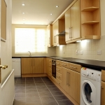 62-finchley-rd-kitchen