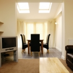 62-finchley-rd-lounge-1