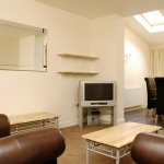 62-finchley-rd-lounge