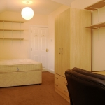 78-finchley-rd-bedroom2-1