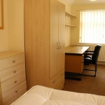 78-finchley-rd-bedroom2