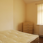 78-finchley-rd-bedroom3-1