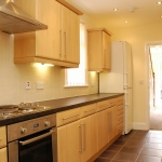78-finchley-rd-kitchen-1