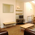 78-finchley-rd-lounge-1